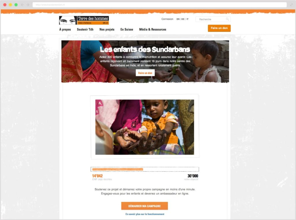 homepage-mytdh-detail